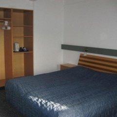 Отель Rossini удобства в номере фото 3