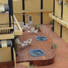 Отель Zing Resort & Spa Таиланд, Паттайя - 11 отзывов об отеле, цены и фото номеров - забронировать отель Zing Resort & Spa онлайн фото 3