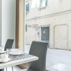 Отель Grifoni Boutique Hotel Италия, Венеция - отзывы, цены и фото номеров - забронировать отель Grifoni Boutique Hotel онлайн