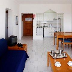 Janelas Do Mar Hotel в номере