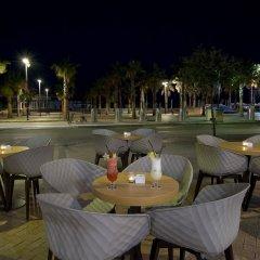 Hotel El Puerto by Pierre & Vacances питание фото 3