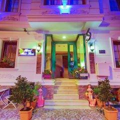 Maritime Турция, Стамбул - отзывы, цены и фото номеров - забронировать отель Maritime онлайн фото 8