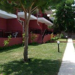 Отель Alacati Golden Resort Чешме фото 4