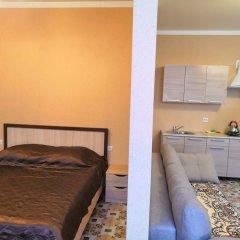 Гостиница Villa Zamok в Сочи 6 отзывов об отеле, цены и фото номеров - забронировать гостиницу Villa Zamok онлайн в номере фото 2