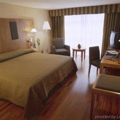 Отель Nh Collection Mexico City Reforma Мехико комната для гостей фото 2