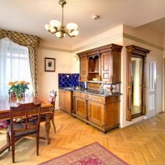 Отель Mucha Hotel Чехия, Прага - - забронировать отель Mucha Hotel, цены и фото номеров в номере фото 2
