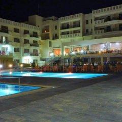 Отель Capital Coast Resort & Spa фото 14