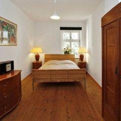 Отель Alte Schönhauser - 1 Apartment Германия, Берлин - отзывы, цены и фото номеров - забронировать отель Alte Schönhauser - 1 Apartment онлайн комната для гостей фото 2