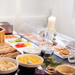 Naran Hotel питание