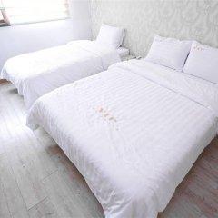 Yeongdeungpo VIP Hotel комната для гостей фото 4