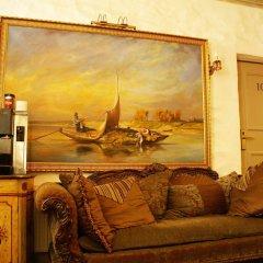 Отель Rixwell Gotthard Hotel Эстония, Таллин - - забронировать отель Rixwell Gotthard Hotel, цены и фото номеров интерьер отеля фото 3