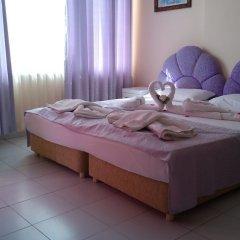 Alanya Sunway Hotel комната для гостей фото 2