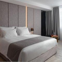 Elia Ermou Athens Hotel комната для гостей фото 2