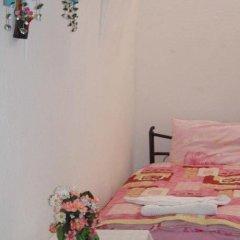 Cavit Hotel Мустафапаша детские мероприятия