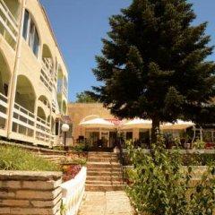 Отель Diamond (Diamant) Болгария, Балчик - отзывы, цены и фото номеров - забронировать отель Diamond (Diamant) онлайн фото 2