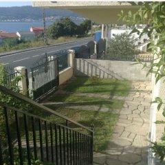 Апартаменты Noia 100030 3 Bedroom Apartment by Mo Rentals балкон