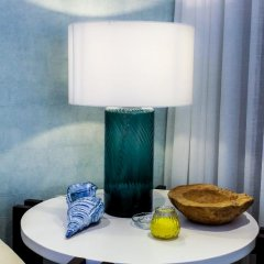 Отель Beach Rock Condo Boutique Доминикана, Пунта Кана - отзывы, цены и фото номеров - забронировать отель Beach Rock Condo Boutique онлайн удобства в номере