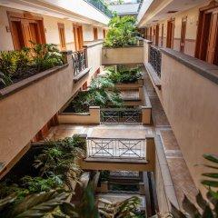 Costa Adeje Gran Hotel фото 12
