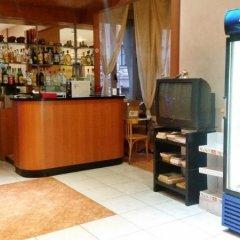 Отель Central Station Италия, Милан - 1 отзыв об отеле, цены и фото номеров - забронировать отель Central Station онлайн интерьер отеля фото 2