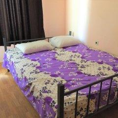 Отель Hostel №1 in Sofia Болгария, София - отзывы, цены и фото номеров - забронировать отель Hostel №1 in Sofia онлайн комната для гостей фото 2
