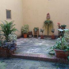 Отель Soggiorno Pitti Италия, Флоренция - отзывы, цены и фото номеров - забронировать отель Soggiorno Pitti онлайн