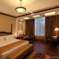 Отель Country Inn & Suites by Radisson, Delhi Satbari Индия, Нью-Дели - отзывы, цены и фото номеров - забронировать отель Country Inn & Suites by Radisson, Delhi Satbari онлайн комната для гостей фото 3