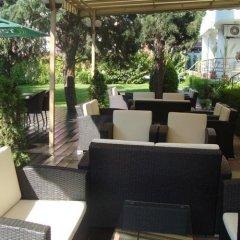 Отель Astra Болгария, Равда - отзывы, цены и фото номеров - забронировать отель Astra онлайн питание фото 3