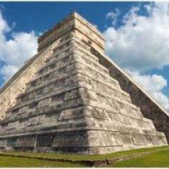 Отель Now Emerald Cancun (ex.Grand Oasis Sens) Мексика, Канкун - отзывы, цены и фото номеров - забронировать отель Now Emerald Cancun (ex.Grand Oasis Sens) онлайн фото 2