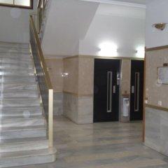 Отель Ona Jardines Paraisol Испания, Салоу - отзывы, цены и фото номеров - забронировать отель Ona Jardines Paraisol онлайн сауна
