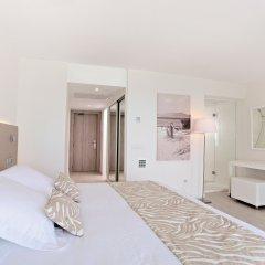 Отель Iberostar Cala Millor комната для гостей фото 2
