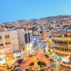 Отель Sabaa Hotel Иордания, Вади-Муса - отзывы, цены и фото номеров - забронировать отель Sabaa Hotel онлайн фото 2