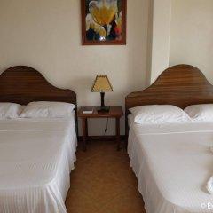 Отель Turtle Inn Resort Филиппины, остров Боракай - 1 отзыв об отеле, цены и фото номеров - забронировать отель Turtle Inn Resort онлайн детские мероприятия