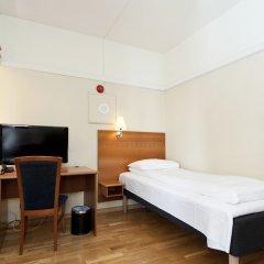 Отель Thon Hotel Saga Норвегия, Гаугесунн - отзывы, цены и фото номеров - забронировать отель Thon Hotel Saga онлайн удобства в номере фото 2