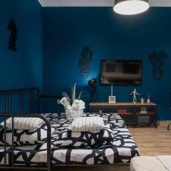 Апартаменты Apartment at the foothills of Acropolis Афины помещение для мероприятий