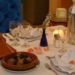 Отель Riad Atlas IV and Spa Марокко, Марракеш - отзывы, цены и фото номеров - забронировать отель Riad Atlas IV and Spa онлайн фото 18