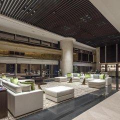 Отель Lotte Hanoi Ханой гостиничный бар