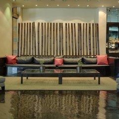 Отель Porto Carras Sithonia - All Inclusive интерьер отеля фото 4