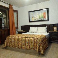 Отель Don Quijote Plaza Мексика, Гвадалахара - отзывы, цены и фото номеров - забронировать отель Don Quijote Plaza онлайн комната для гостей фото 2