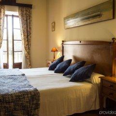 Отель Son Cleda комната для гостей фото 2