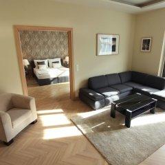 Отель Dfive Apartments - Splendor Венгрия, Будапешт - отзывы, цены и фото номеров - забронировать отель Dfive Apartments - Splendor онлайн комната для гостей фото 4