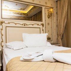 Buyuk Hamit Турция, Стамбул - 1 отзыв об отеле, цены и фото номеров - забронировать отель Buyuk Hamit онлайн комната для гостей фото 2