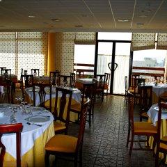 Hotel Rural Mirasierra питание