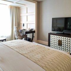 Отель Caravelle Saigon Вьетнам, Хошимин - отзывы, цены и фото номеров - забронировать отель Caravelle Saigon онлайн фото 2