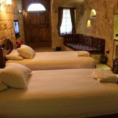 Kemerhan Hotel & Cave Suites Турция, Ургуп - отзывы, цены и фото номеров - забронировать отель Kemerhan Hotel & Cave Suites онлайн сауна
