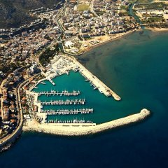 Park Limros Hotel Турция, Чавушкёй - отзывы, цены и фото номеров - забронировать отель Park Limros Hotel онлайн пляж
