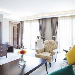 Grand Aras Hotel & Suites Турция, Стамбул - отзывы, цены и фото номеров - забронировать отель Grand Aras Hotel & Suites онлайн фото 7