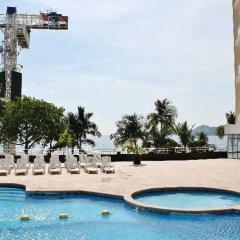 Hotel Romano Palace Acapulco детские мероприятия