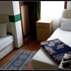 Mete Hotel Турция, Эрдек - отзывы, цены и фото номеров - забронировать отель Mete Hotel онлайн фото 4