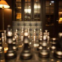 Hotel Haven фото 6