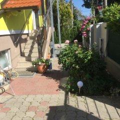 Отель AJO Apartments Danube Австрия, Вена - отзывы, цены и фото номеров - забронировать отель AJO Apartments Danube онлайн фото 4